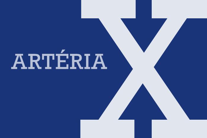 arteria-X-capa