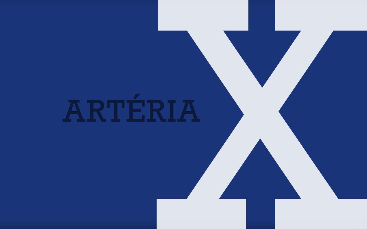 arteriax-1280-2
