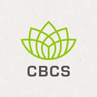 cbcs-logo-cover-neutro