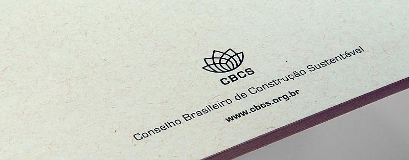 cbcs72-trans-04