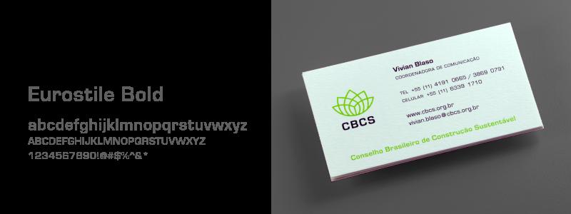 cbcs72-trans-05