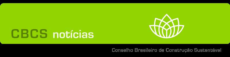 cbcs72-trans-06