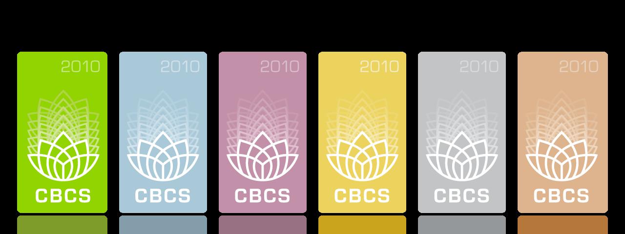 cbcs72-trans-08
