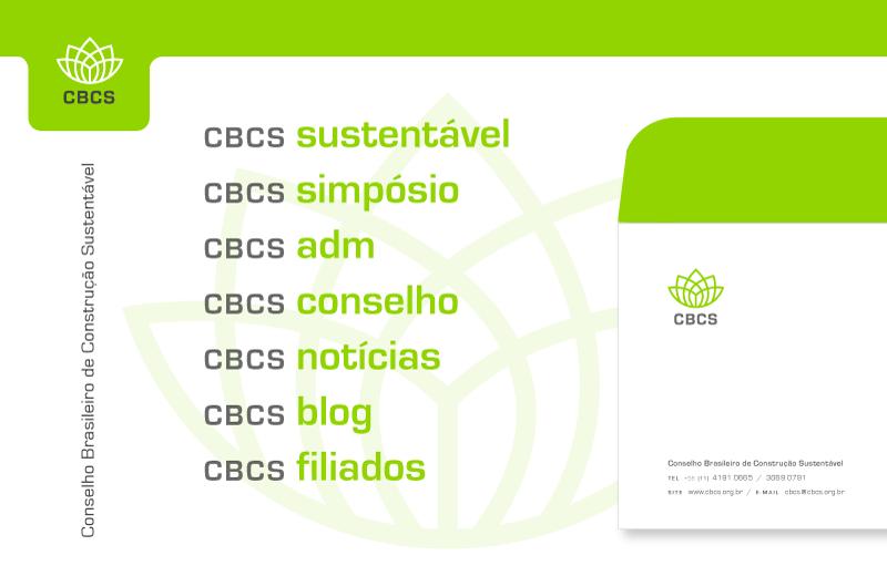 cbcs72-trans-10
