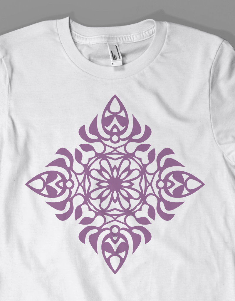 velhomandaleiro-camiseta