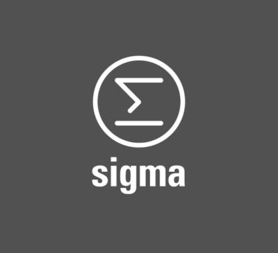 sigma-03