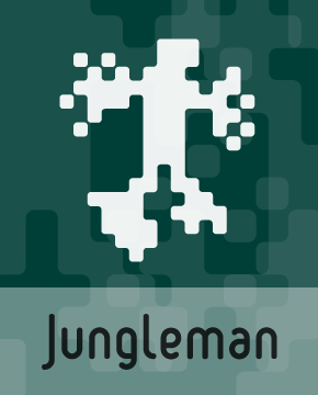 jungleman-cover-feat2
