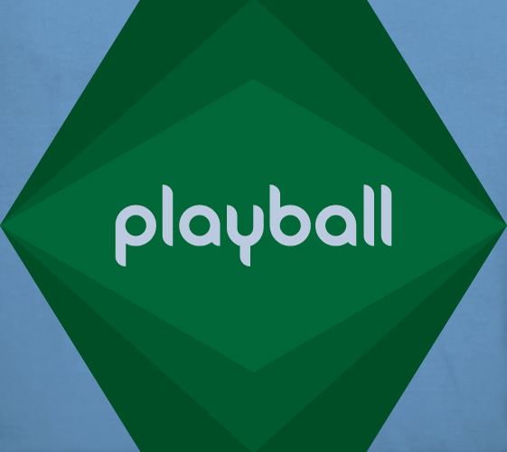 playball-cover