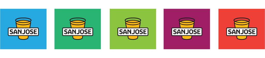 sanjose-post-2