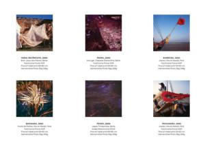 folder-expo-08-v