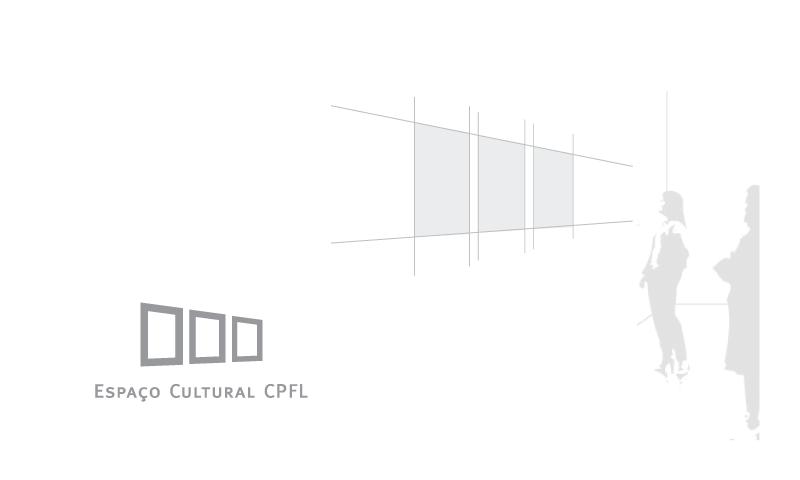 espaco-cultural-CPFL-2