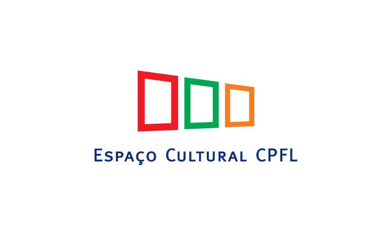 espaco-cultural-CPFL-4