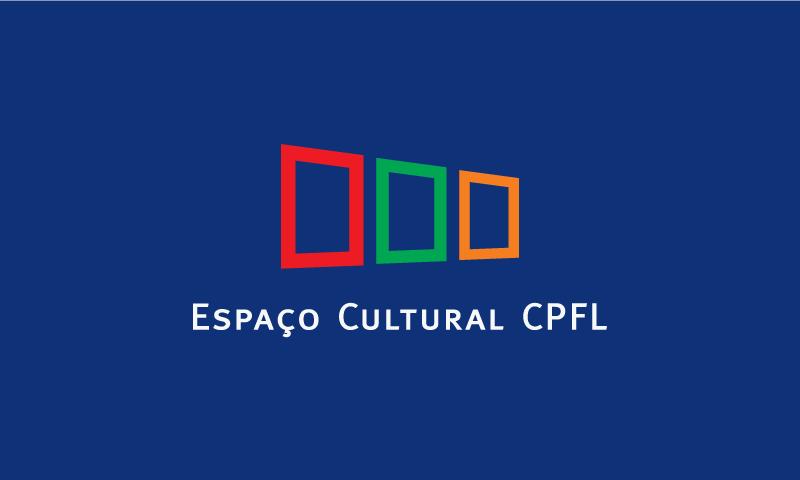 espaco-cultural-CPFL-5