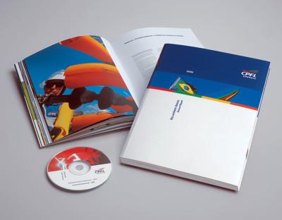CPFL-relatorio-anual-0