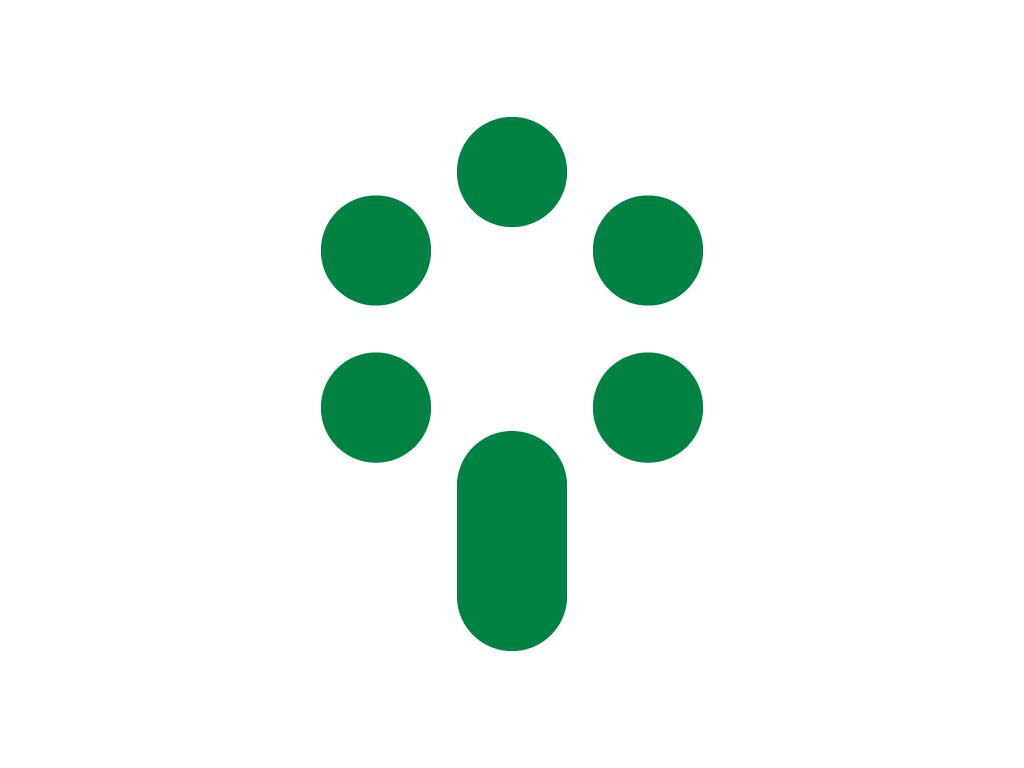 rebrand-treetech-01