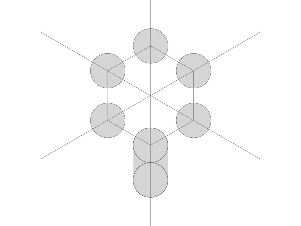 rebrand-treetech-03