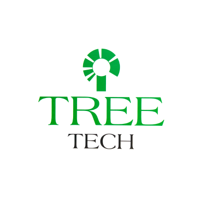 rebrand-treetech-04-before