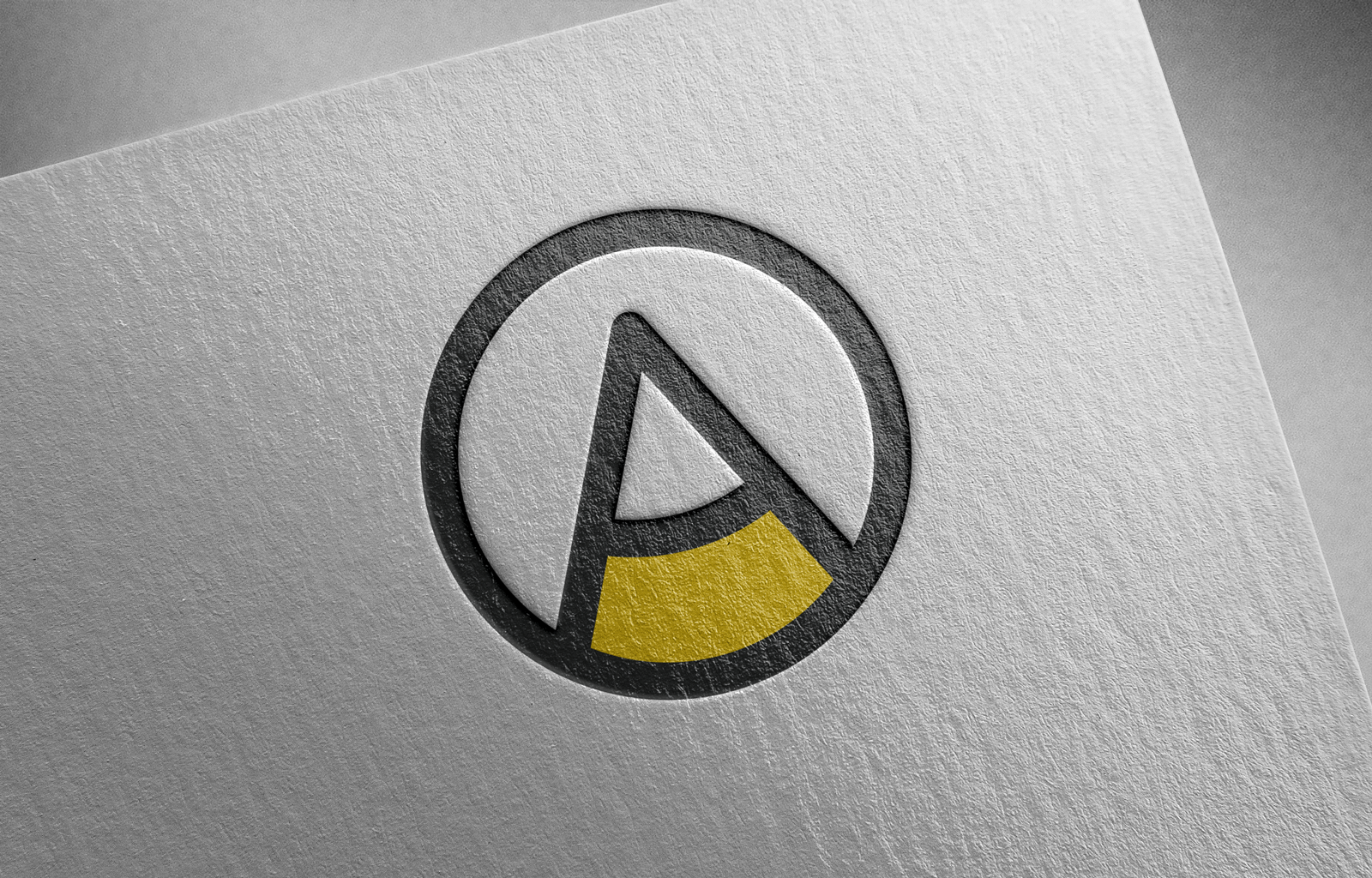 angulodesign-papel-carta-textura-web