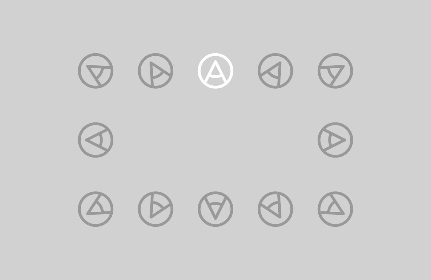 angulodesign-apres-web7
